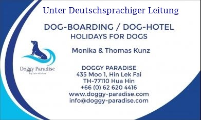 doggy-label