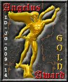 angelus award