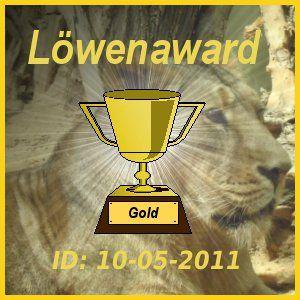 Grafik Löwenaward