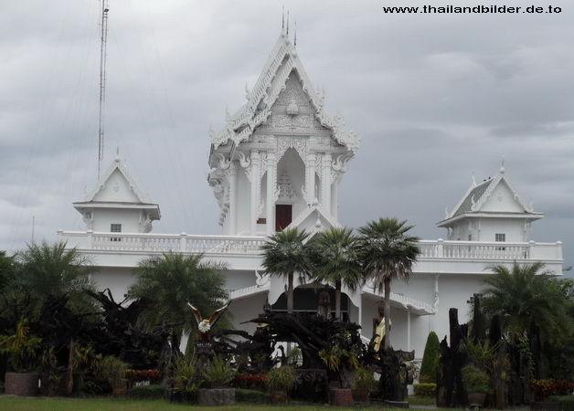Wat Chong Chiam