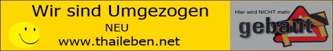 Domainwechsel www.thaileben.net