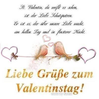 Schön [urlu003dhttp://karry027.npage.de/valentinstag.html]  [img]http://file1.npage.de/007696/14/bilder/st .valentin_schutzpatron[/img]