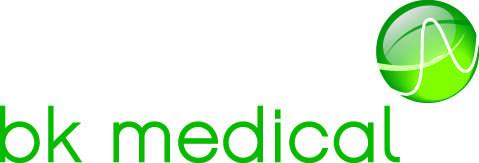 Logo BK Medical