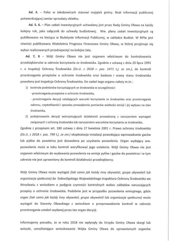Stanowicko Marcinkowickie Stowarzyszenie Mieszkańców