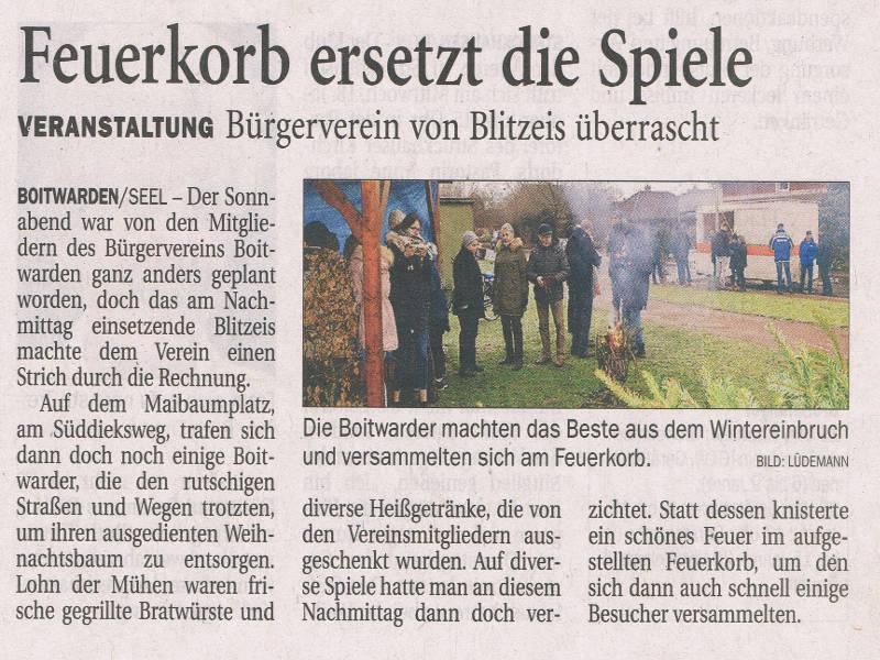Copyright 2017 Nordwestzeitung