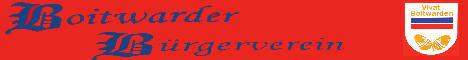 Bürgerverein Boitwarden e.V.