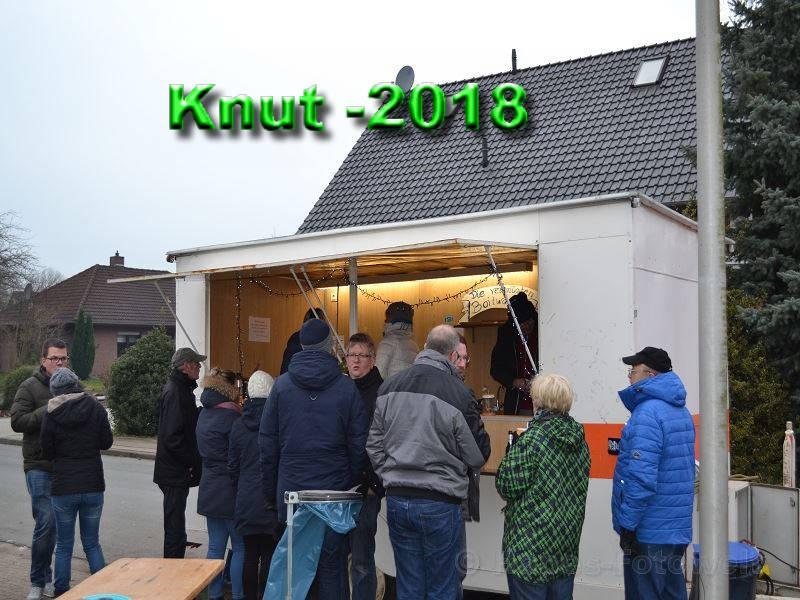 Knut 2018
