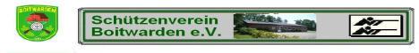 Schützenverein Boitwarden e.V.