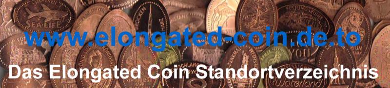 http://elongated-coin.de.to