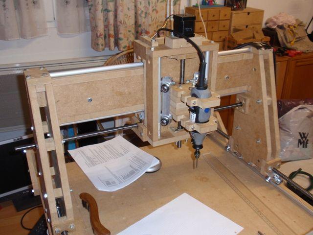 robin beyer technische projekte. Black Bedroom Furniture Sets. Home Design Ideas