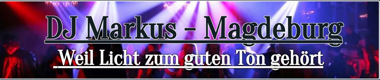 Gästebuch Banner - verlinkt mit http://file1.npage.de/007889/44/bilder/screenshot_20170222-225205.jpg