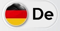 Button German