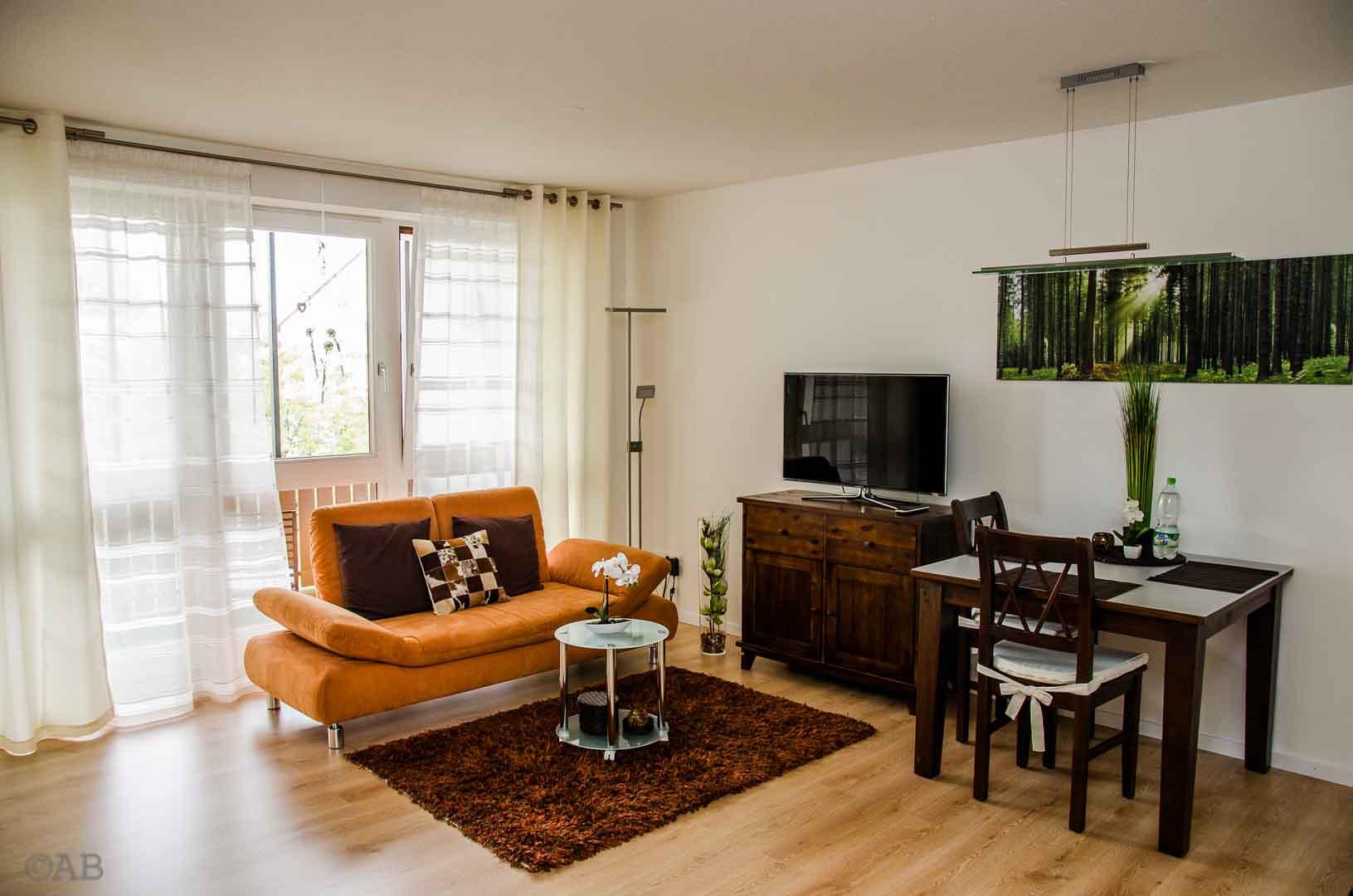 ferienwohnung bob in k nigsbrunn bei augsburg. Black Bedroom Furniture Sets. Home Design Ideas