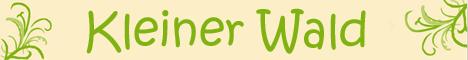banner dieser homepage
