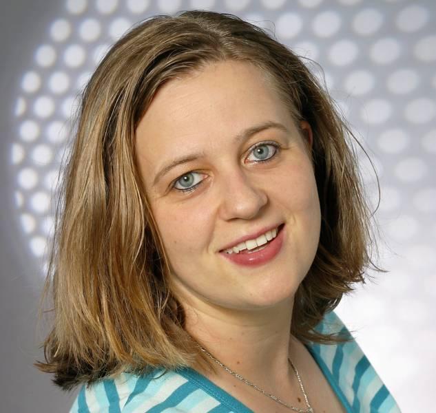 Beate Aumüller <b>Anja Breunig</b> - 02(2)
