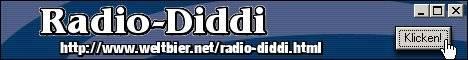 Radio-Diddi