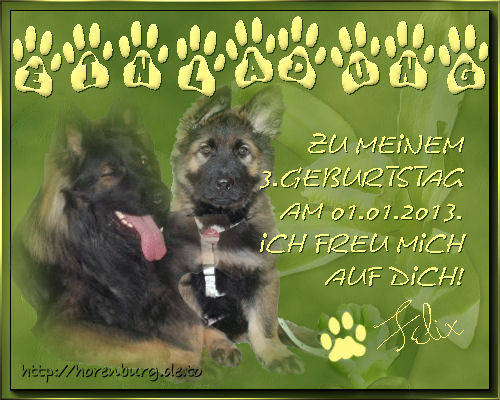 An den Beitrag angehängtes Bild: http://file1.npage.de/008092/48/bilder/einladung.jpg