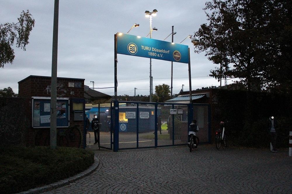 BZA_Feuerbachstraße