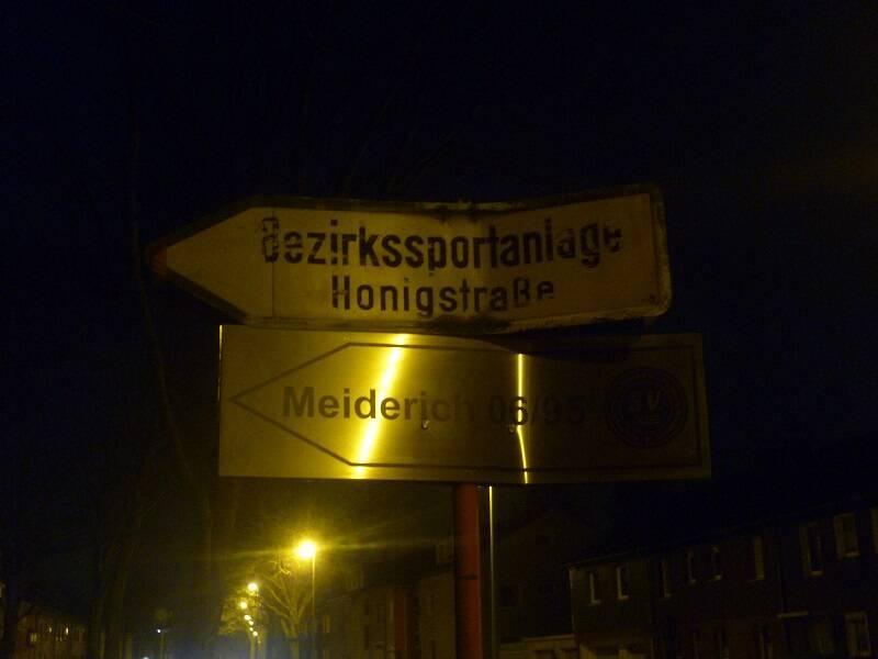 BZA_Honigstraße