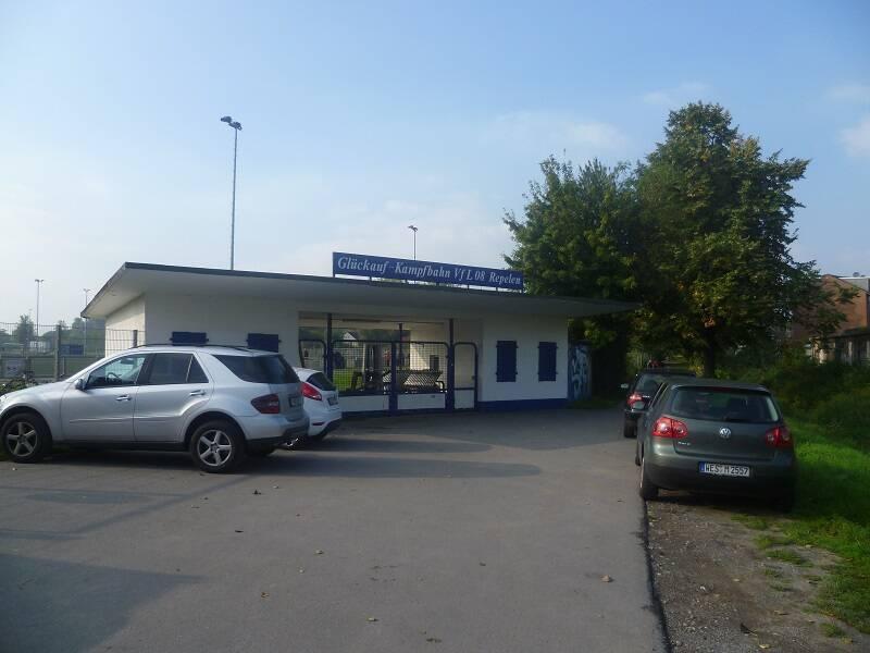 Gl�ckauf-Kampfbahn_Repelen