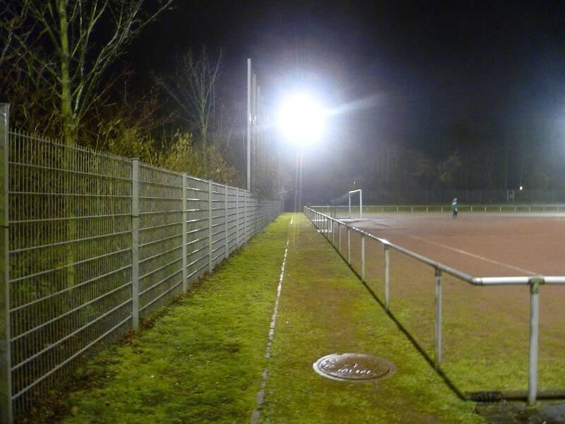 PCC_Stadion_Nebenplatz_2