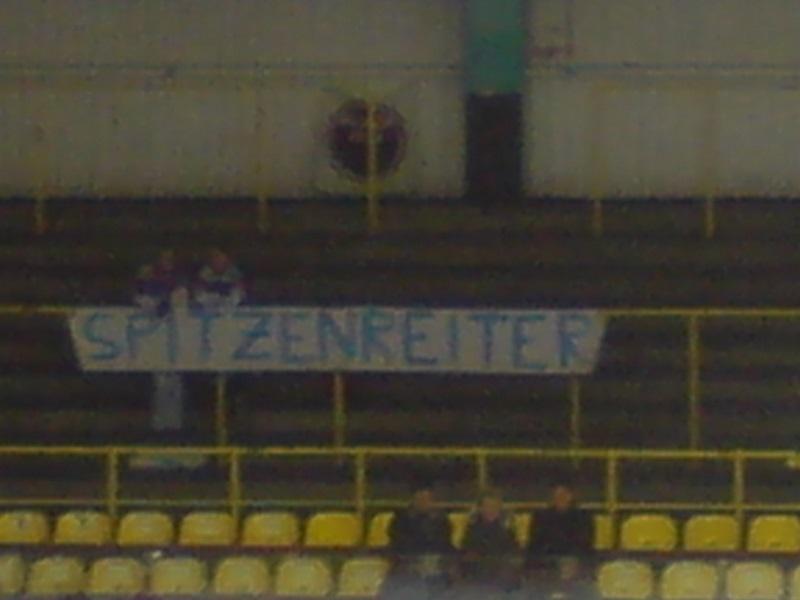 Scania_Arena
