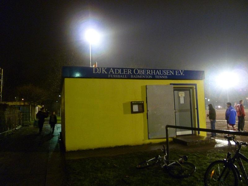 Sportanlage_John-Lennon-Platz