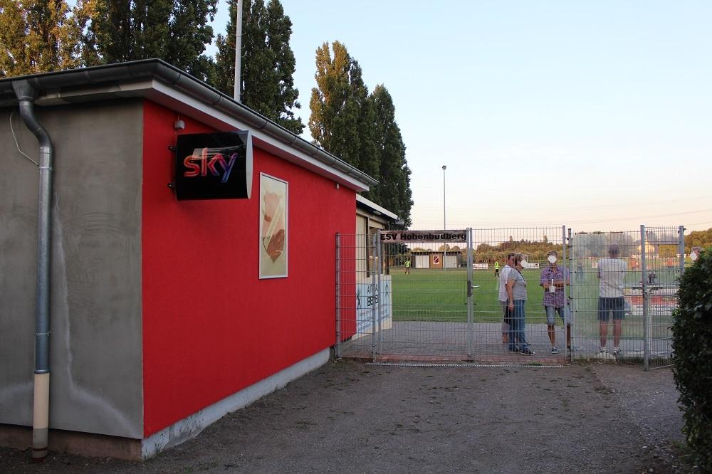 Sportanlage_Lothsfeldstraße