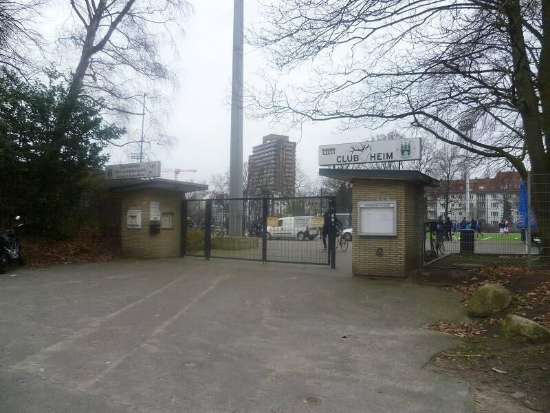 Sportanlage_Sternschanzenpark