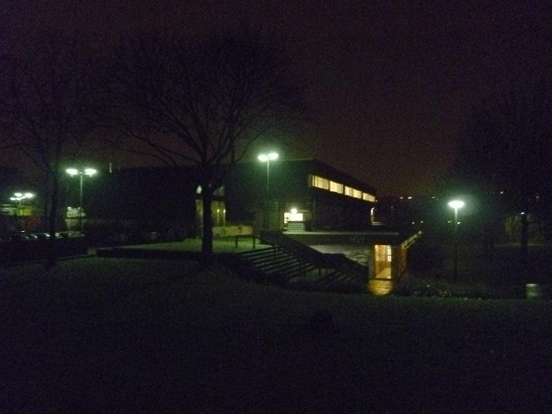 Sporthalle_an_der_Wolfskuhle