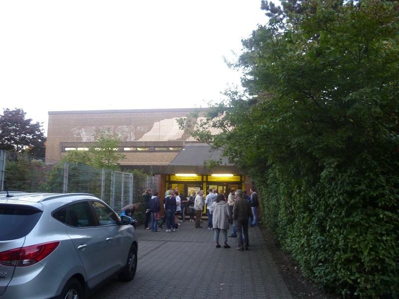 Sporthalle_Hamborner_Straße