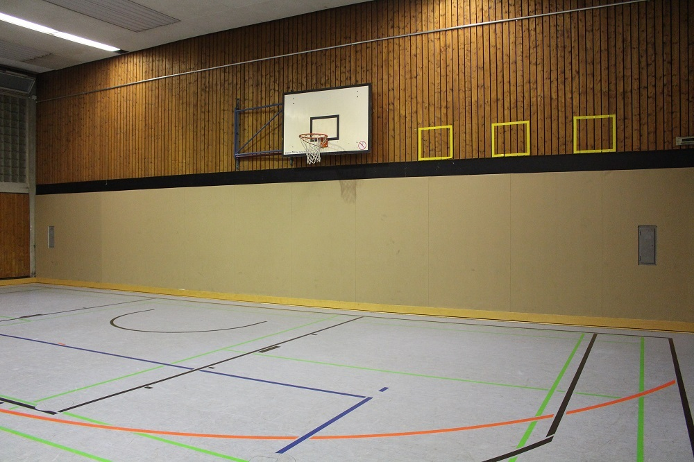 Sporthalle_Theodor-Heuss-Realschule