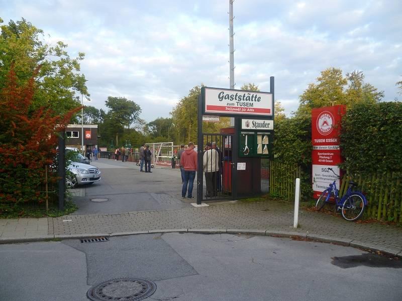 Sportzentrum_Fibelweg