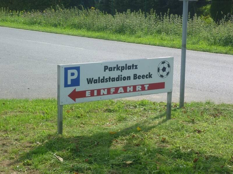 Waldstadion_Wegberg
