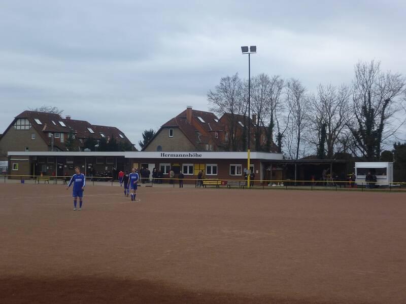 Sportanlage_Hermannshöhe