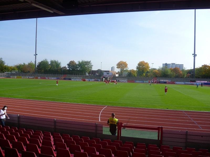 Südstadion_Köln