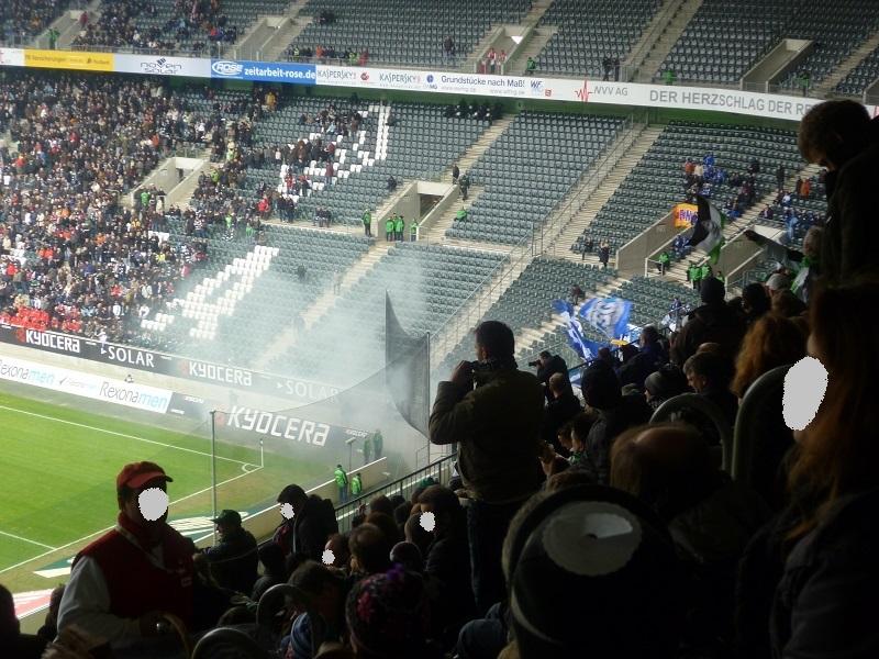 Borussia_Park