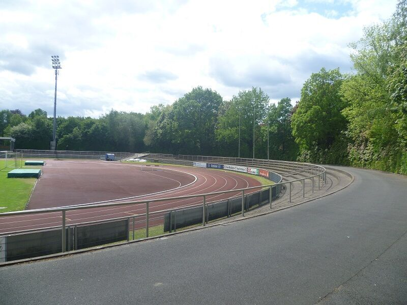BZA_Stadion_Rußheide