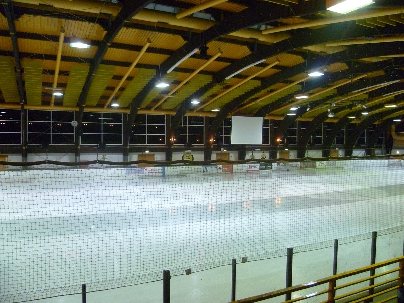 Eissporthalle_Moers