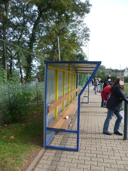 Ernst-Reuter_Sportanlage_Nebenplatz