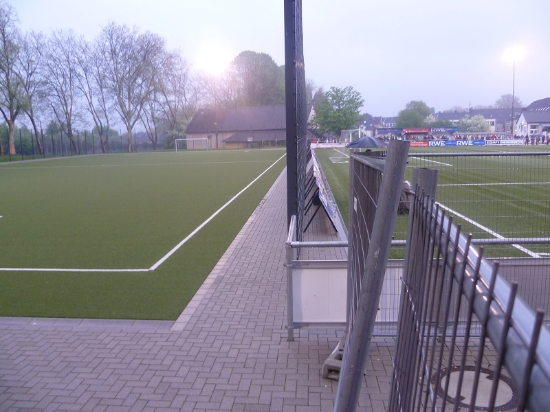 Kray_Arena
