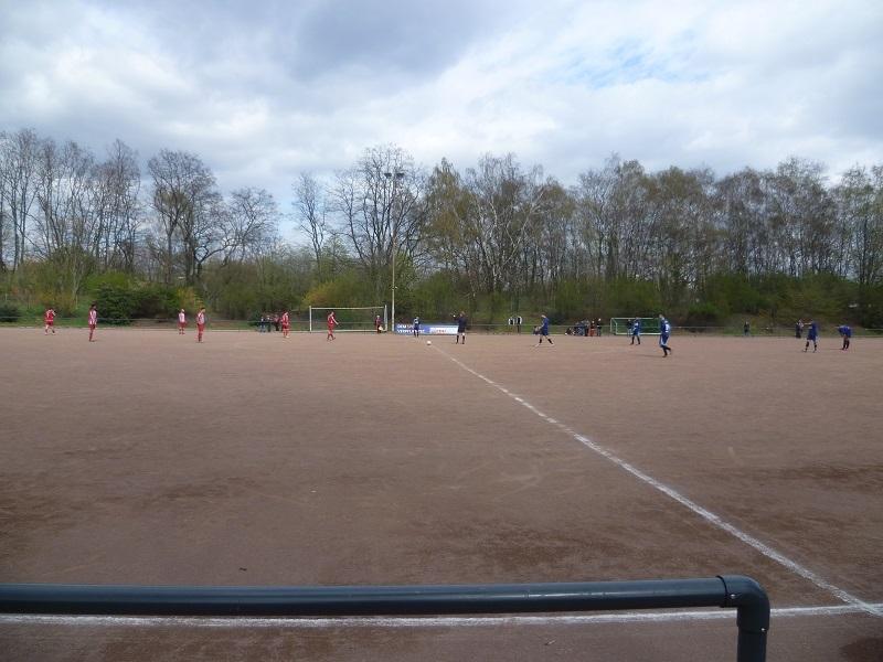 Sportanlage_Concordiastraße