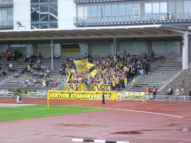 Stadion_Rote_Erde