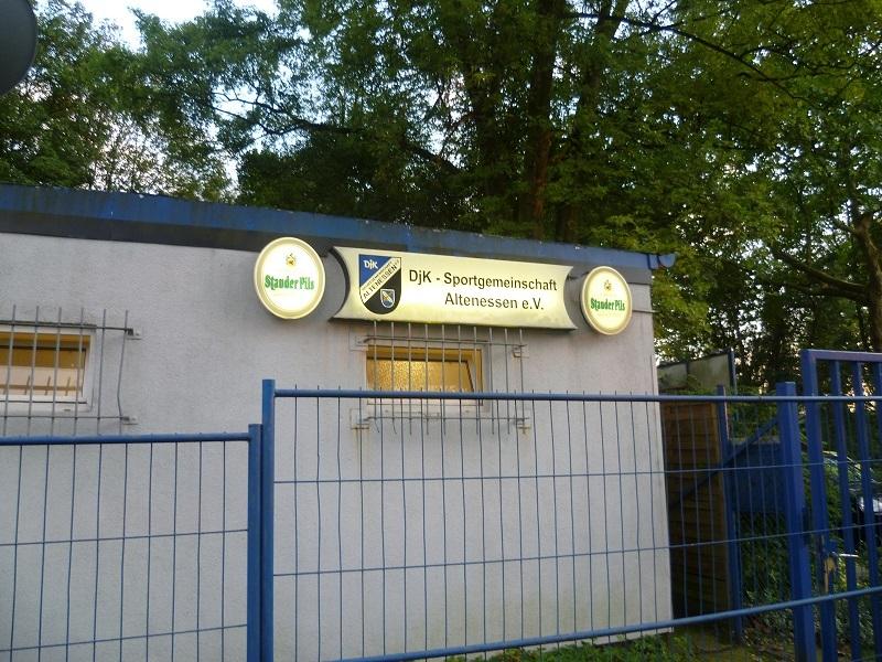 BZA_Kuhlhoffstraße