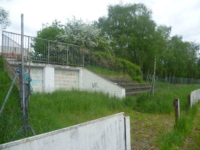 Stadion_Leineweberring
