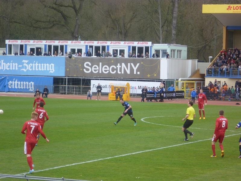 Stadion_Oberwerth