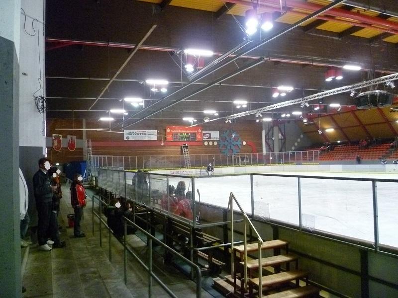 Eissporthalle_am_Stadtbad