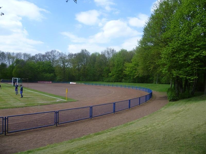 Stadion_Lüttinghof
