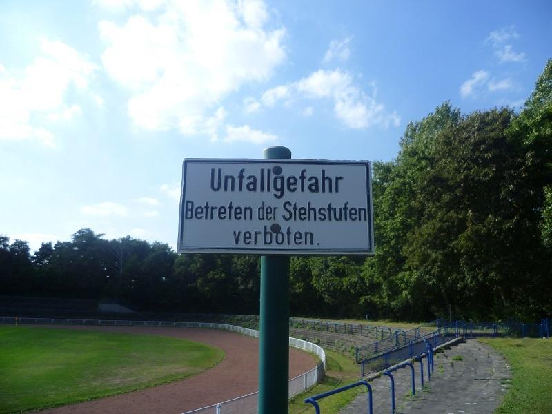 Südstadion_Gelsenkirchen