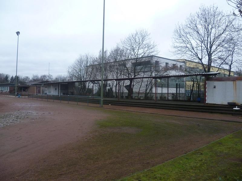 Sportanlage_Welheimer_Straße